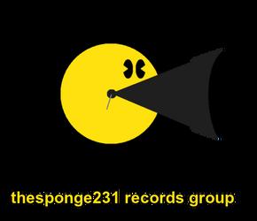 TS2 RECORDS