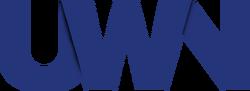 UWN logo rebrand (2020)