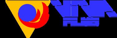 Vf1996