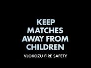 Vlokozumatches1978