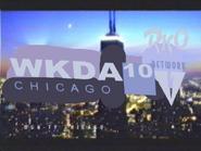 WKDA 9-17-2006