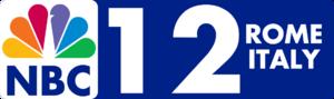 XLIV-TV 1986