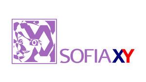 6SOFIAXY