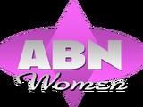 ABN Women