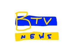 BTV News (1996-2001)