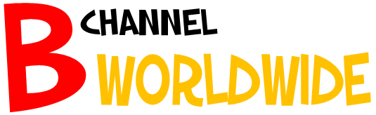 B Channel World