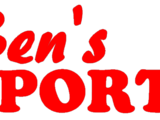 Lava Sports 3