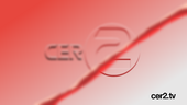 CER2 ID 10 (2014)