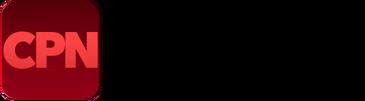 CPN Telecom 1996