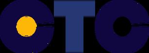 CTCLogo 1977