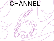 Channel 6 Scribbles ID 2006