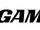 EB Games (China)