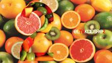 ETVK2ident2017 Fruits