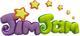 JimJam logo