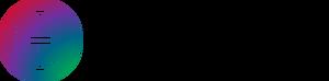 LifeConnect 2018 logo