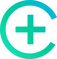 LifeConnection 2015 icon