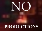NO Productions