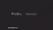 PolyGram Television spoof from Surreal Vision