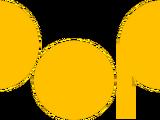 Pop (YinYangia)
