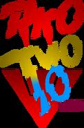 RKO Two 10 Years 2000