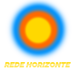 Rede Horizonte second logo