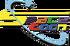 Spacetoon old logo