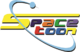 Spacetoon old logo