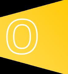 TOO08