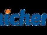 Unichem (El Kadsre)