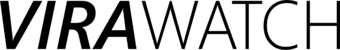 ViraWatch logo