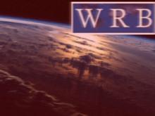 Wrb10