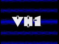 52D48501-E297-4ECB-AF99-C897BD6DFAC2