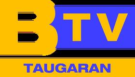 BTVT96