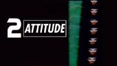Cer2 ident attitude