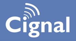 CignalTVEK2010