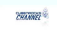 CubenRocks Channel (Vanillite)