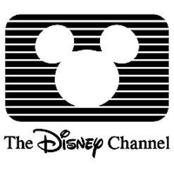 Disney-0