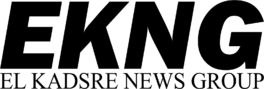 EKNG55