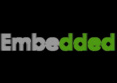 Embedded 1992