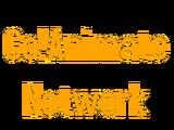 Go!Animate Network (K031 Version)