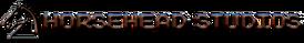 Horsehead studios2