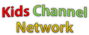 Kids Channel Network 1997-2002