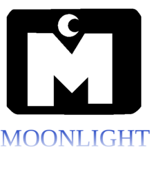 Moonlight Pictures 2000