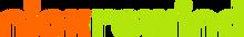 Nickrewind logo