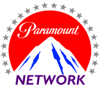 Paramount Network 1994