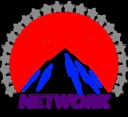 Paramount Network 1994