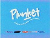 Plunketek2004