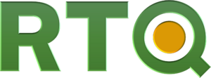 RTQ 2006