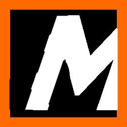 SquareMedia Logo