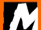 Aurantius Media Group